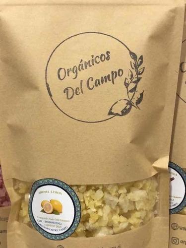 Sales De Baño Cl Organicosdelcampo