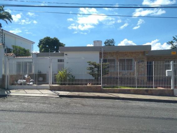 Se Vende Casa Santa Elena Rah: 19-6264