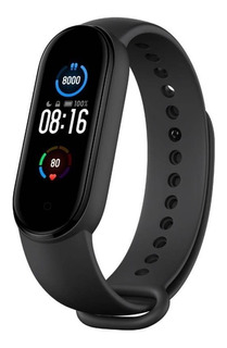 Xiaomi Mi Band 5 Smart Band / Pulsera Original - Phone Store