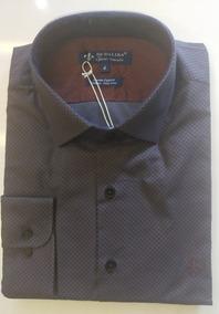 Camisa Dudalina Original 53020339