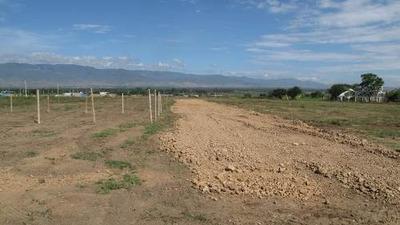 Lotes En Venta, En Santa María Zaachila, Oaxaca