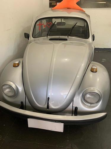 Imagem 1 de 5 de Vw Volkswagen Fusca Fusca Itamar 94