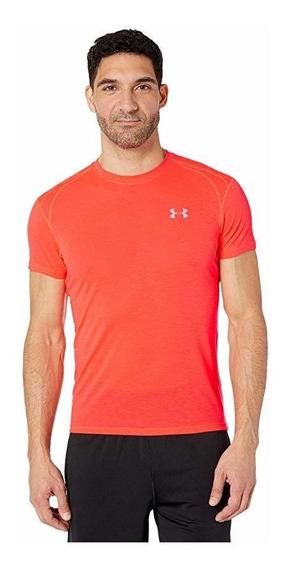 Shirts And Bolsa Under Armour Ua 45301769
