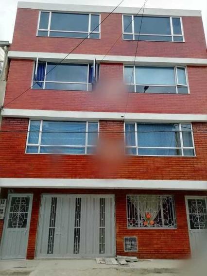 Casa En Venta En Bogota - Bosa Antonia Santos