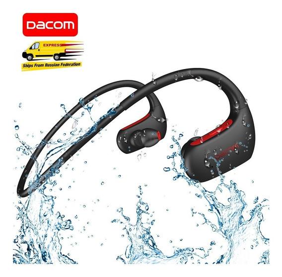 Dacom L05 Ipx7 À Prova D