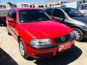 Volkswagen Gol G3 Sport 1.6 Full