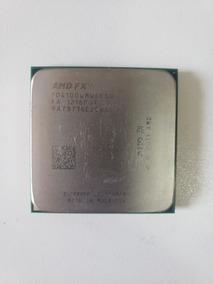 Processador Am3+ Fx4100 3.6ghz