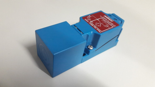 esc/áner multifunci/ón de pared detector de estudios buscador de cables para metal//tubos//madera//cable de corriente//gu/ía de tensi/ón CA Dispositivo de localizaci/ón con sensor de pared 4 en 1