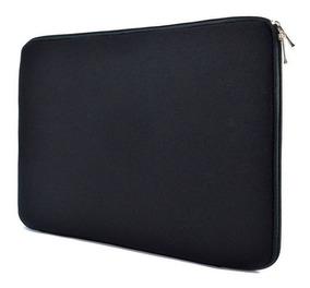 Case Cpa Luva Para Notebook 15,6 Dell Accer Asus Barata