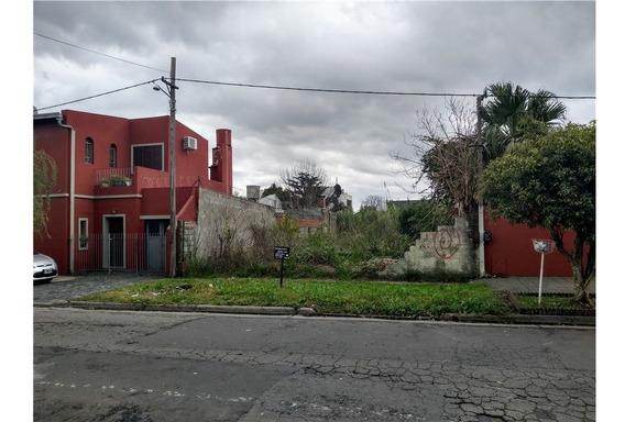 Terreno- Venta - Tolosa,gran Buenos Aires-zona Sur