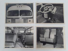 Fotos Antigas Ônibus Metropolitano Mercedes Benz Ciferal !!!