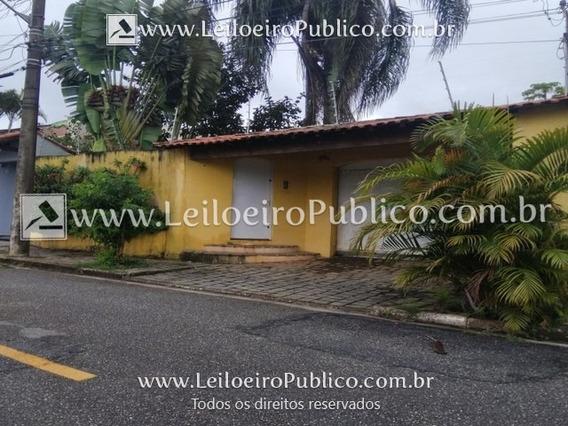 Mogi Das Cruzes (sp): Casa Xlawg