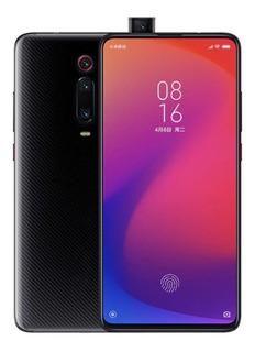 Xiaomi Mi 9t Dual 64gb 6gbram 48mpx Pant 6.39 Snapdragon730