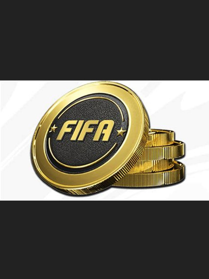 100k Fifa 20 Coins Xbox One