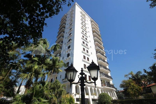 Venda De Apartamentos / Padrão  Na Cidade De São Paulo 10025