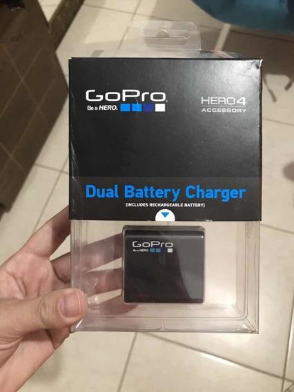 Gopro Hero 4 - Bateria