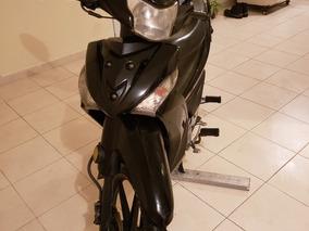 Special 110 Modelo 2013