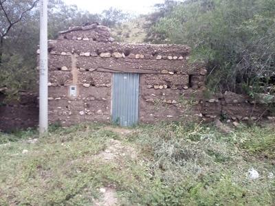 Vendo Bonitos Terrenos De 1500 M2 Para Casa De Campo