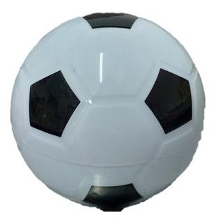 Reloj Futbol Despertador Balón, Entrega Inmediata!!