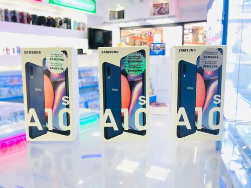 Samsung A01/02/02s/a12/a31/a32 128gb/a51/a71/s20 Fe 128gb