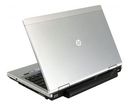 Notebook Hp Elitebook 2570p Core I5 8gb Hd 1tb Wifi