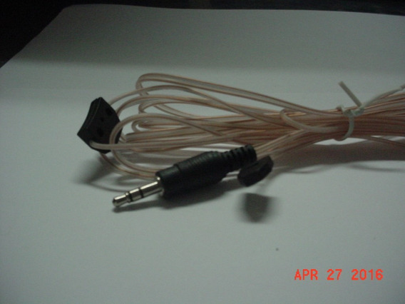 Kit 39 Antena Interna Para Computador Com Placa Pctv *novo