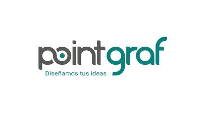 Diseño Gráfico - Web - Folletería - Cartelería - Logotipos