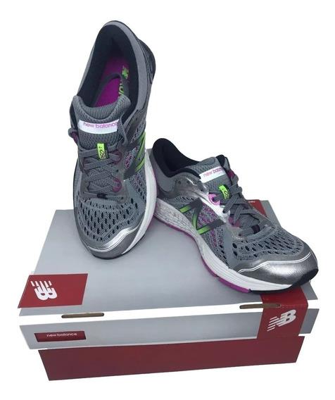 Tenis New Balance 1260v7 Imp. Usa Pronta Entrega