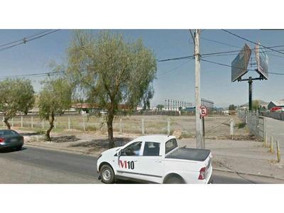 San Ignacio, Inmediato Autopista