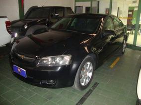 Chevrolet Omega 3.6 V6 4p Blindagem Em Gel