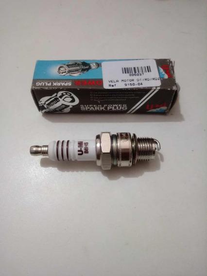 Vela Motor Dt/rd/rdz/rx Importada 005037
