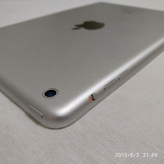 iPad Mini Ios 9.3.5