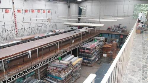 Imagen 1 de 13 de Terreno Comercial En Venta En La Magdalena Contreras