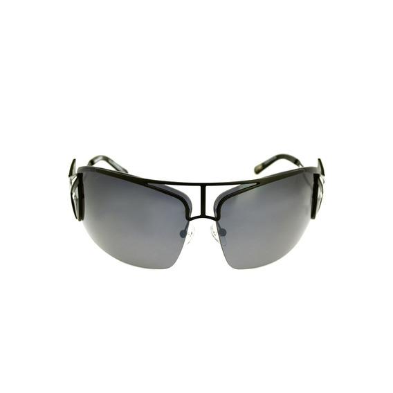 Gafas Technomarine Lgqs049901120 PlateadoHombre