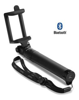 Palo Selfie Stick Spigen Bluetooth Nueva Generacion S530w