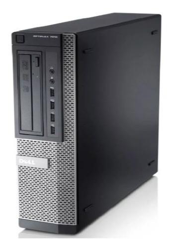 Computador Dell Optiplex 7010 Sff