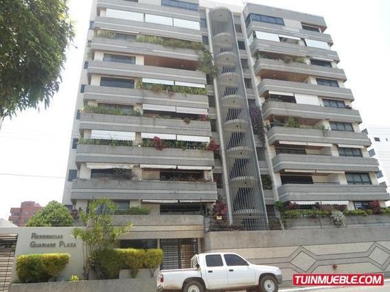 Alquiler Guaraire Plaza