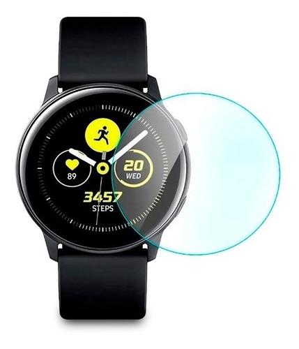Film Hydrogel Samsung Galaxy Gear S2 Protec Impac Y Rayon