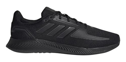 Zapatillas adidas Running Runfalcon 2.0 Hombre Ng Ng