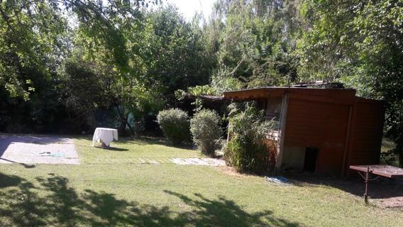Casa Quinta En Los Talas.berisso...