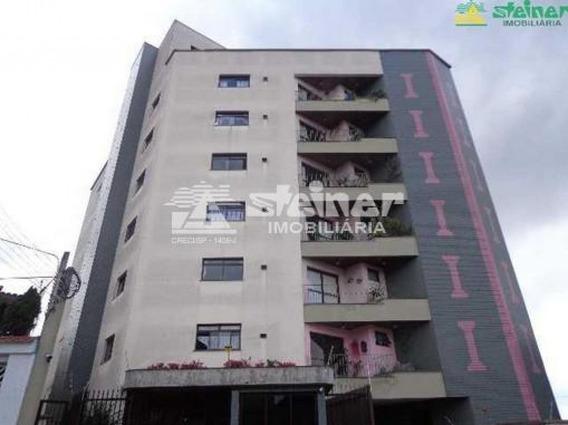 Aluguel Apartamento 3 Dormitórios Picanco Guarulhos R$ 1.800,00 - 34344a