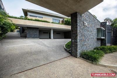 Casas En Venta Cam 17 Em Mls #19-11353 ---- 04241573372