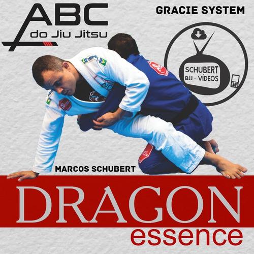 Imagem 1 de 6 de Abc Do Jiu-jitsu - Versão Digital