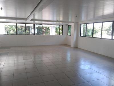Apartamento Em Parnamirim, Recife/pe De 100m² 3 Quartos À Venda Por R$ 450.000,00para Locação R$ 1.170,00/mes - Ap140664lr