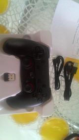 Controle Gamesir G3s