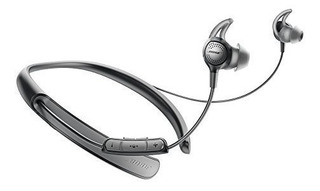Auriculares Inalámbricos Bose Quietcontrol 30, Cancelación D