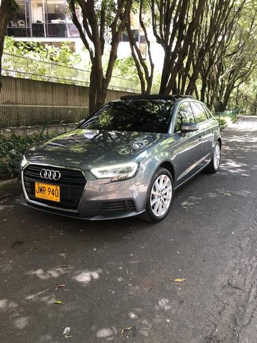 Audi A3 Sportback 1.2 Ambition  2020