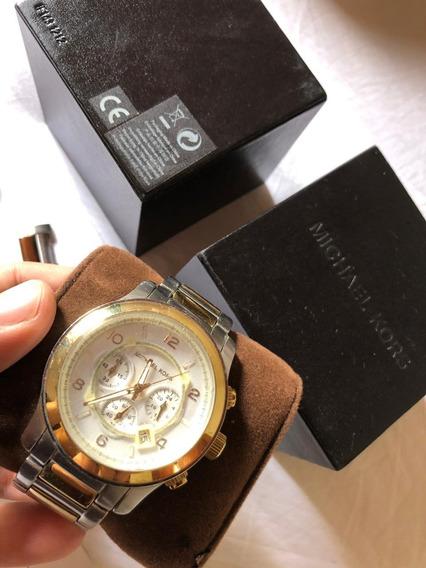 Relógio Michael Kors Mk-8283