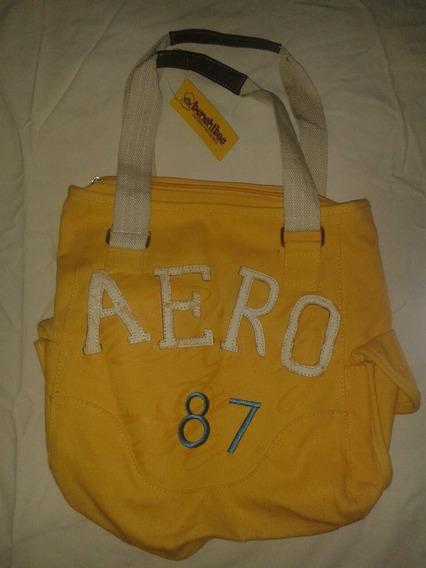 Cartera Para Dama Aero87
