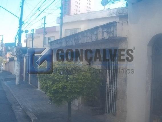 Venda Sobrado Sao Bernardo Do Campo Santa Terezinha Ref: 405 - 1033-1-40587